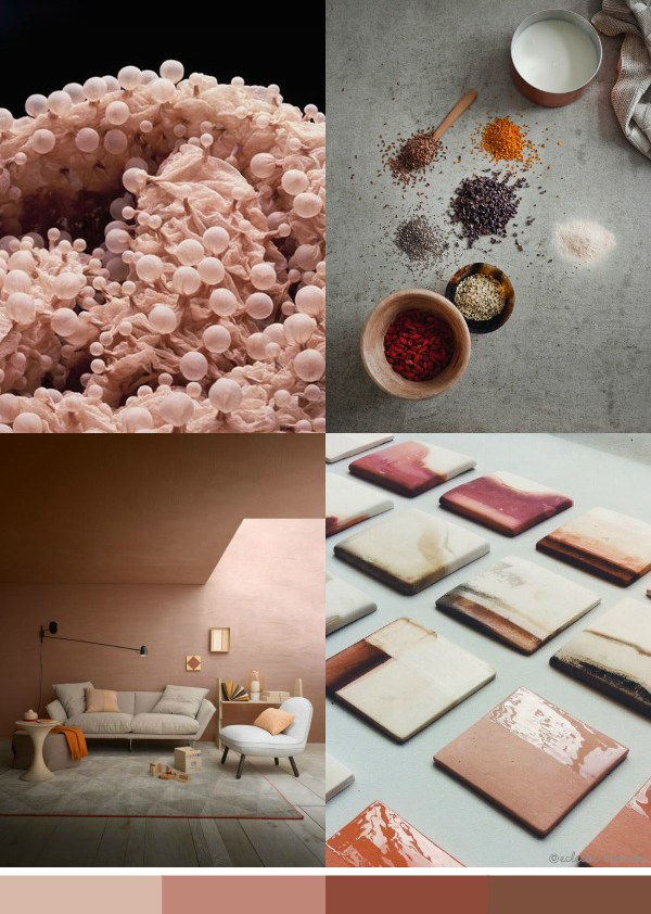Earth-Color-Trend-Eclectic-Trends4