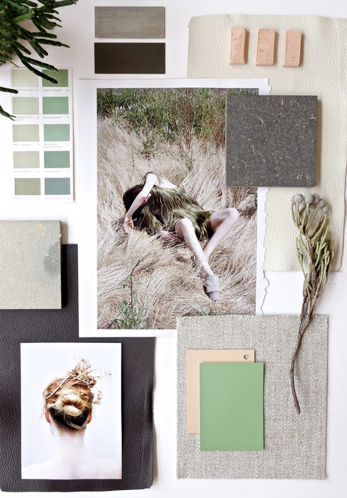 Gudy-Wilder-Man-Mood-Board-Eclectic-Trends