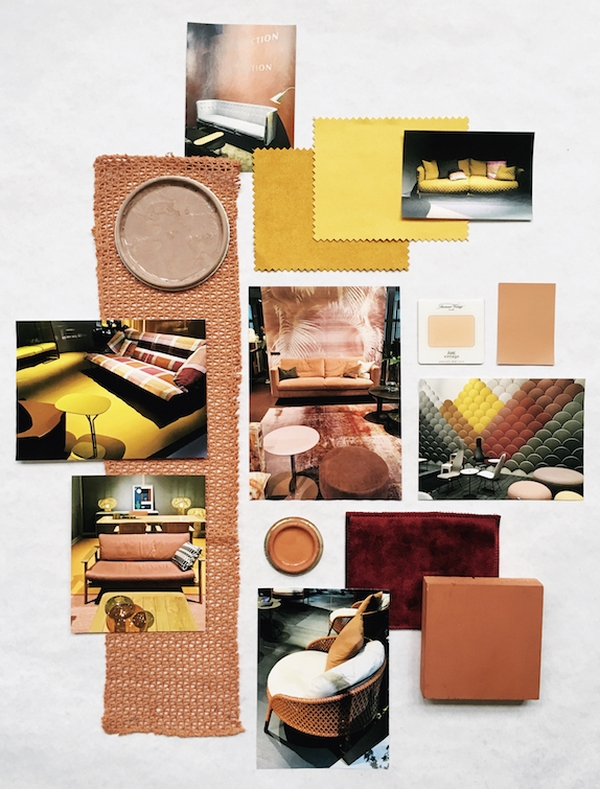 How-to-translate-a-color-trend-into-a-mood-board-Eclectic-Trends-1-12